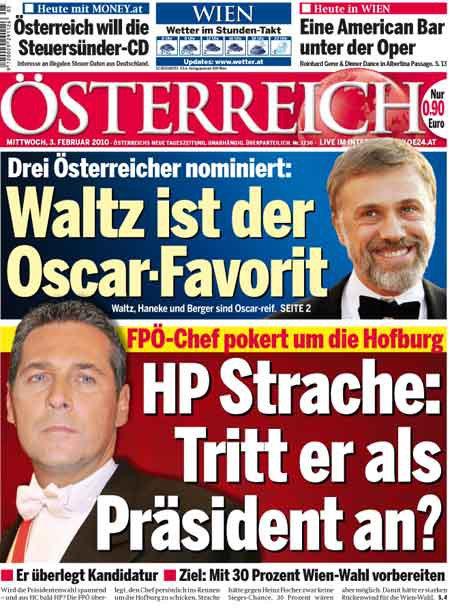 oesterreich 3.2.2010