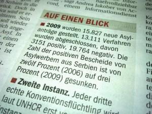 Die Presse, 24.3.2010, S. 11