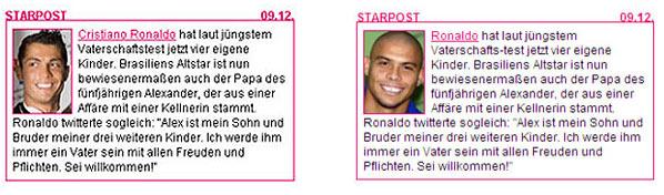www.seitenblicke.at, 9.12.2010