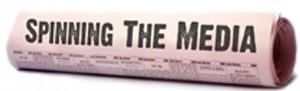 Symbolbild zum Projekt von Crikey und dem australischen Zentrums für unabhängigen Journalismus (ACIJ)