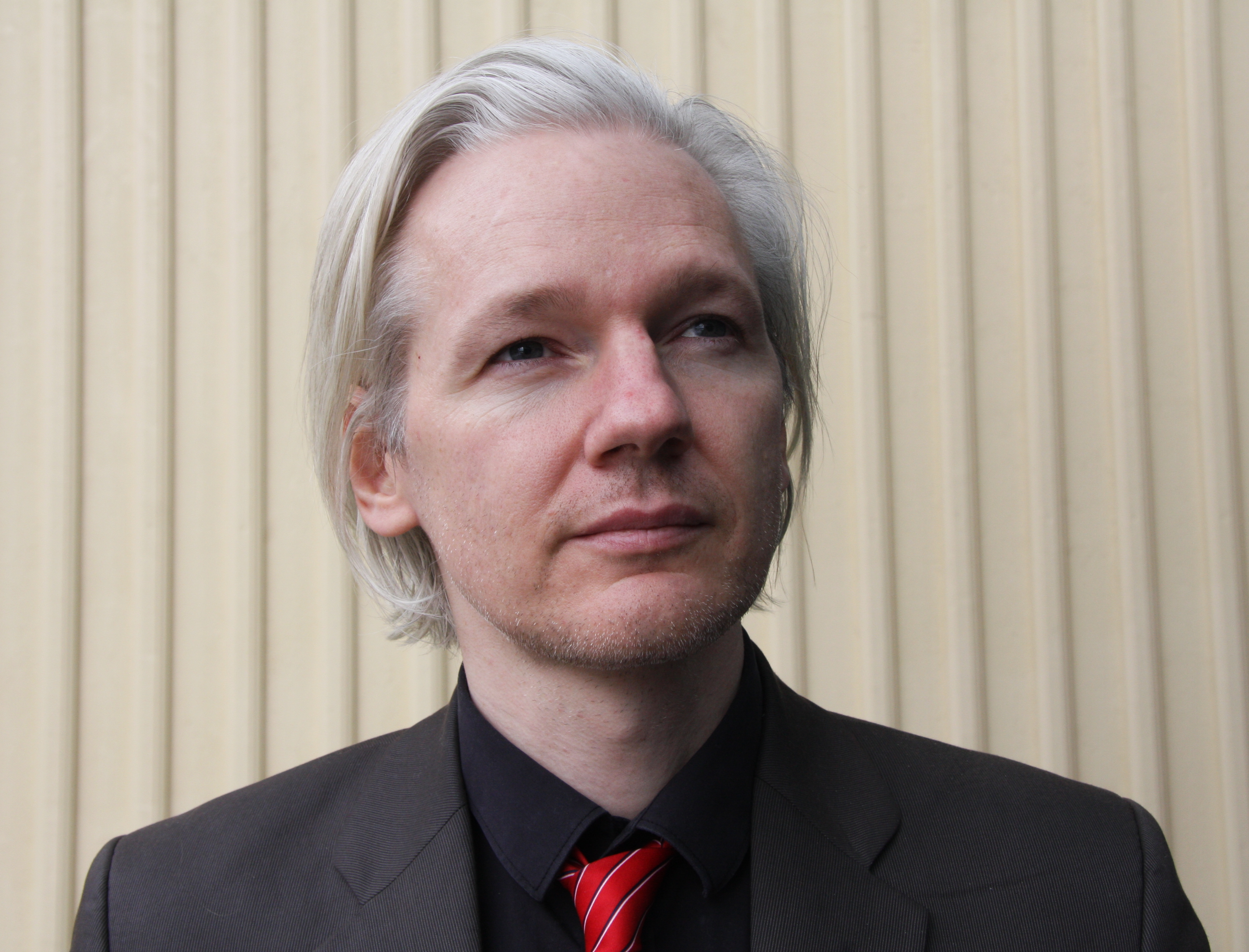 Julian_Assange_Norway_March_2010. ... - Julian_Assange_Norway_March_2010