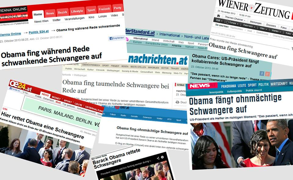 collage_obama