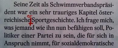 """Seite 29: """"ein Kapitel österreichische Sportgeschichte"""""""