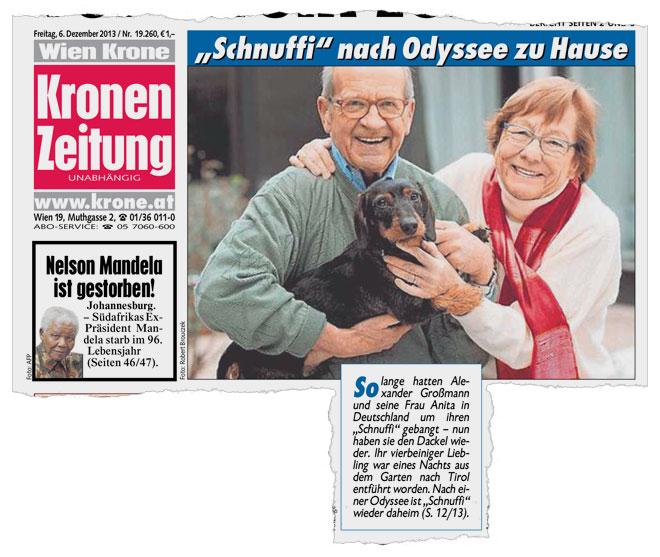 Krone_Schnuffi