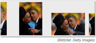 obama_mandela_gettyserie