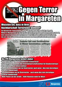 fpoe_gemeindebau_dschihad_flugblatt