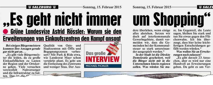 2015-02-15_Krone_Sbg_S18f_Gruene_grosses_Interview_zu_Erweiterungsstopp_821