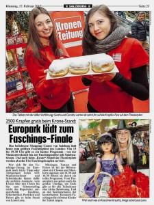 2015-02-17_Krone_Sbg_S23_Europark_Fasching_Kronekrapfen