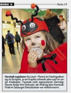 2015-02-18_Krone_Sbg_S15_Europark_Faschingsnachbericht_Kinderfoto_cut