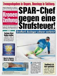 2015-02-20_Krone_Sbg_S1_Spar-Chef_gegen_eine_Strafsteuer_small