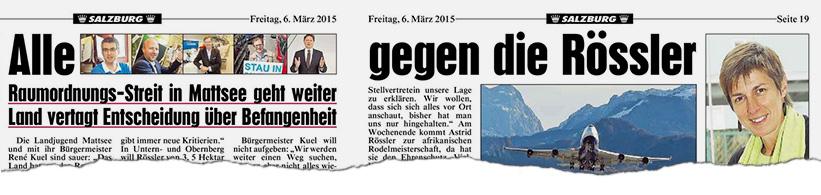 2015-03-06_Krone_Sbg_S18f_Alle_gegen_die_Roessler_ausriss