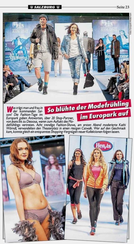 2015-03-10_Krone_Sbg_S23_Europark_Modeschau_cut