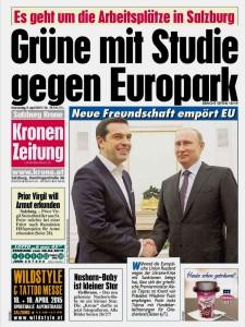 2015-04-09_Krone_Sbg_S1_Gruene_gegen_Europark