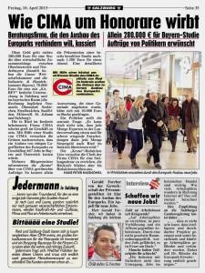 2015-04-10_Krone_Sbg_S10_Europark_Kampagne_gegen_Studienautoren_und_wieder_Menschenverstand_HPH