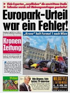 2015-04-16_Krone_Sbg_S1_Europark_Urteil_war_Fehler