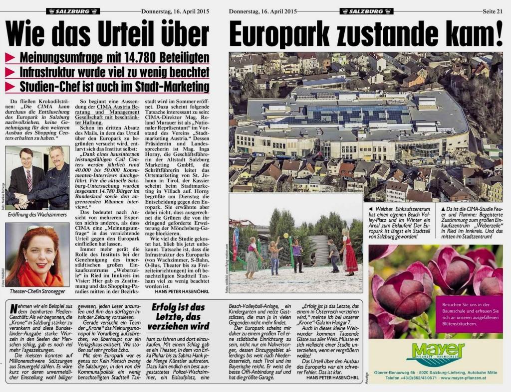2015-04-16_Krone_Sbg_S20f_Europark_Erfolg_wird_nicht_verziehen_HPH_cut