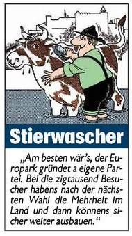 2015-04-16_Krone_Sbg_S23_Europark_Stierwascher_Partei_gruenden_cut