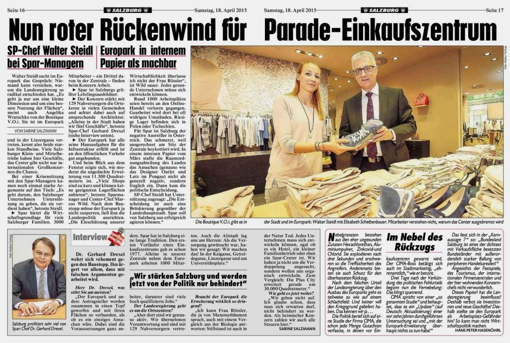 2015-04-18_Krone_Sbg_S16f_Europark_roter_Rueckenwind_und_Papierl_hatte_Einfluss_HPH
