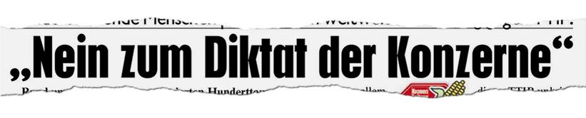 2015-04-19_Krone_Sbg_S19_TTIP_nein_zum_Diktat_der_Konzerne_ausriss