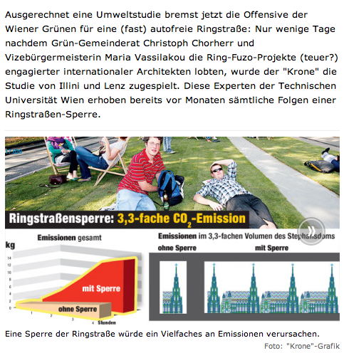 Screenshot: krone.at