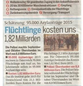 österreich 001 (3)