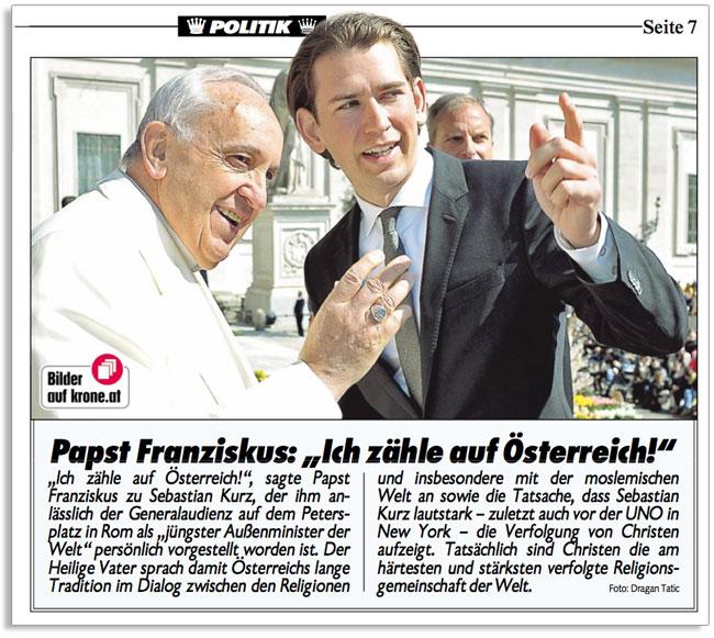 Wiener Zeitung Archive Kobukkobuk