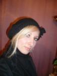 Justyna Osinska