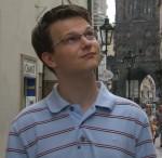 Fabian Greiler