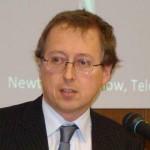 Hans Peter Lehofer