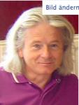 Werner Schrittesser